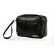 """Мужская сумка-барсетка PROFESSIONAL 864.10 - Специализированный магазин сумок  """"Mr.Bag """" в Днепропетровске."""